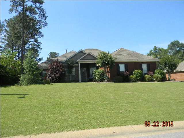 Real Estate for Sale, ListingId: 33464872, Deatsville,AL36022