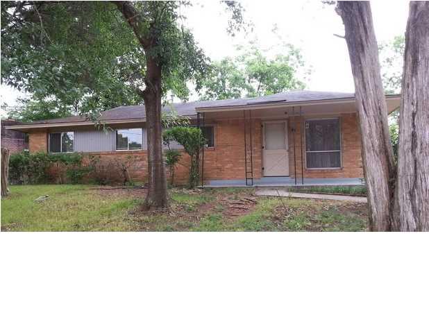 Real Estate for Sale, ListingId: 33464867, Montgomery,AL36110