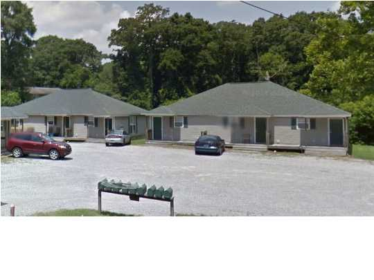 Real Estate for Sale, ListingId: 33492412, Millbrook,AL36054