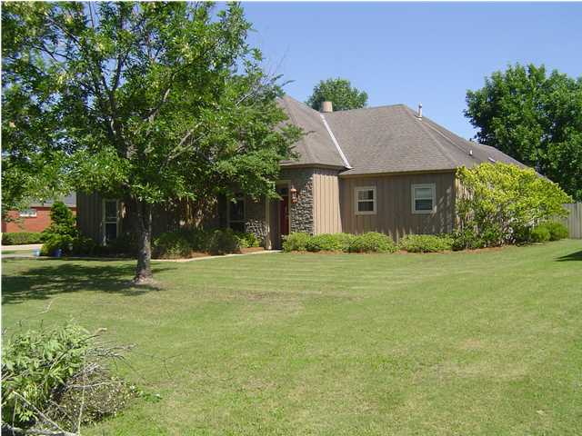 Real Estate for Sale, ListingId: 33494804, Montgomery,AL36117