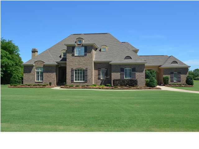 Real Estate for Sale, ListingId: 33511850, Pike Road,AL36064