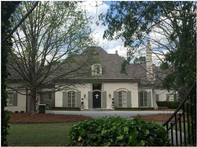 Real Estate for Sale, ListingId: 33516158, Montgomery,AL36117