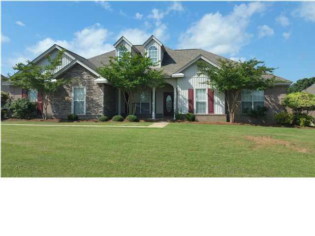 Real Estate for Sale, ListingId: 33536654, Deatsville,AL36022
