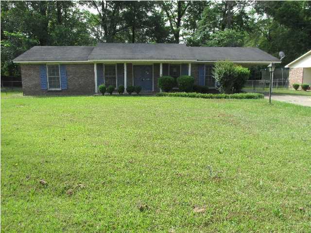 Real Estate for Sale, ListingId: 33575590, Selma,AL36701