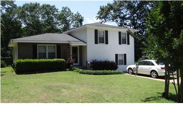 Real Estate for Sale, ListingId: 33575592, Montgomery,AL36110