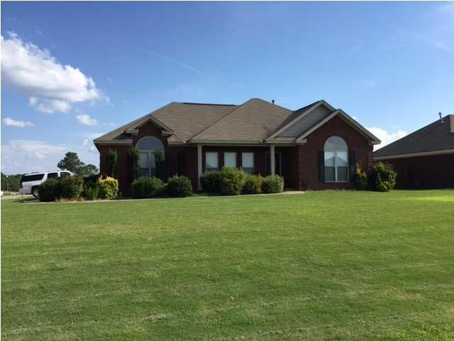 Real Estate for Sale, ListingId: 33620533, Deatsville,AL36022