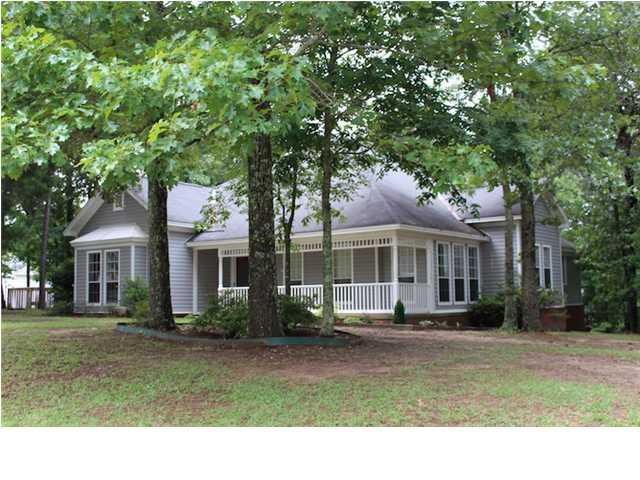 Real Estate for Sale, ListingId: 33632397, Deatsville,AL36022