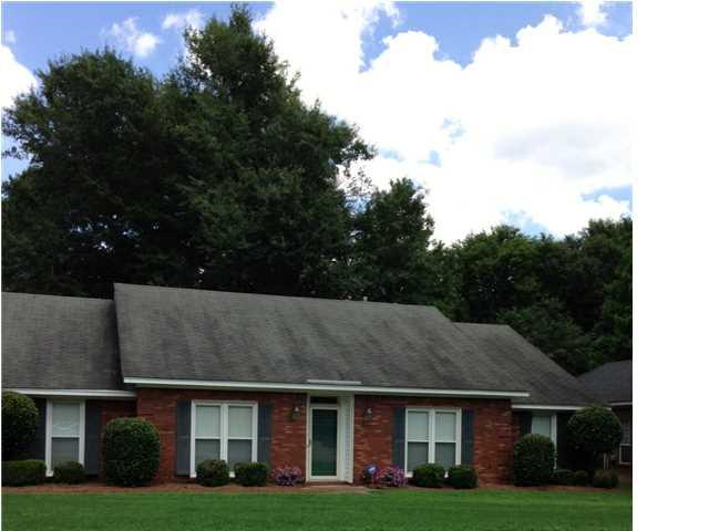Real Estate for Sale, ListingId: 33640671, Montgomery,AL36109