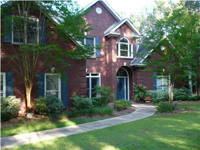 Real Estate for Sale, ListingId: 33677020, Mathews,AL36052