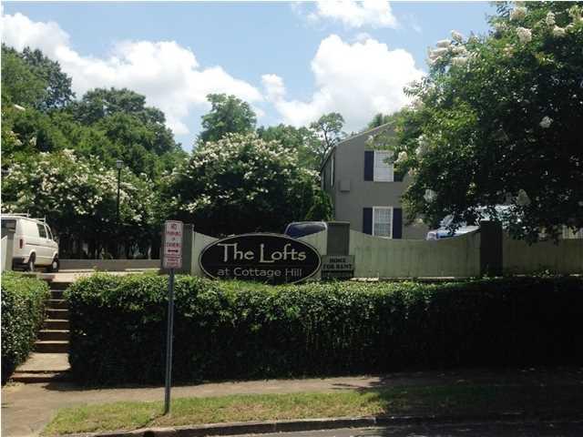 Real Estate for Sale, ListingId: 33686659, Montgomery,AL36104