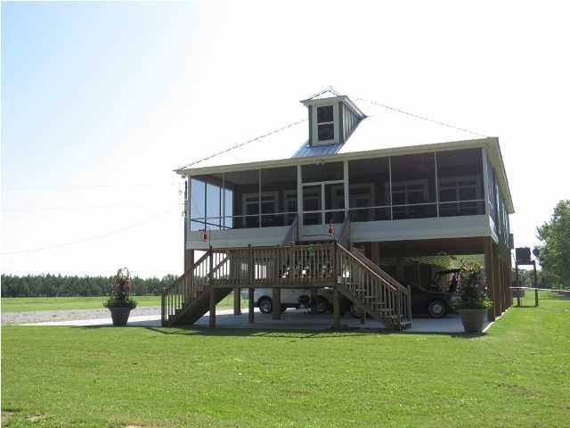 2.02 acres Prattville, AL