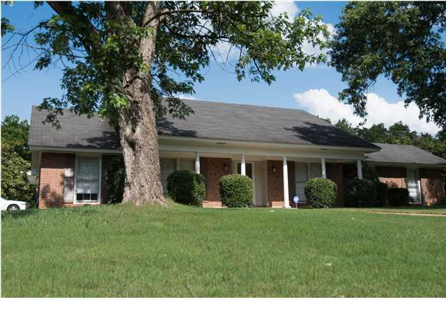 Real Estate for Sale, ListingId: 33699705, Montgomery,AL36117