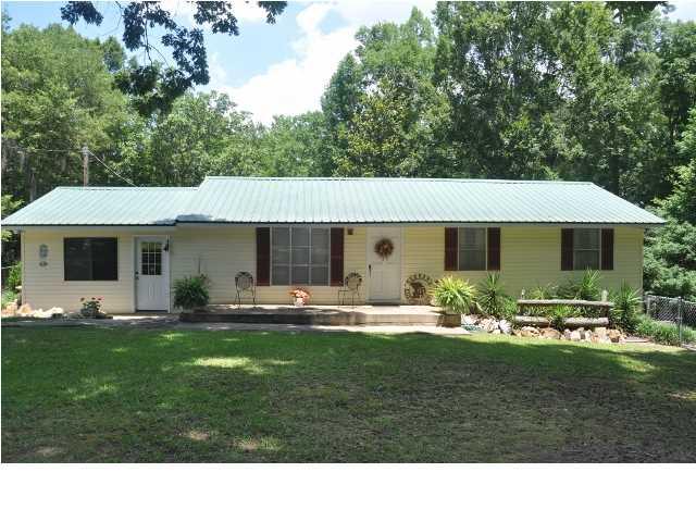 Real Estate for Sale, ListingId: 33726613, Deatsville,AL36022