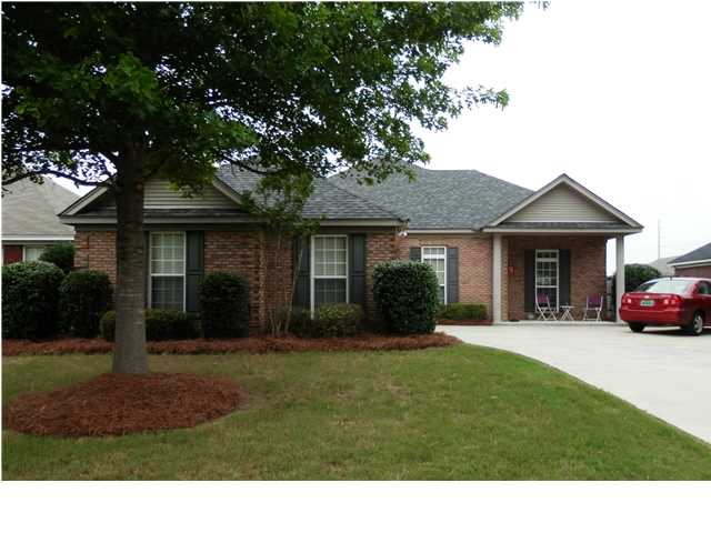 Real Estate for Sale, ListingId: 33728315, Montgomery,AL36117