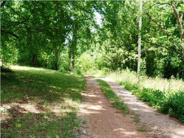 70 acres Verbena, AL