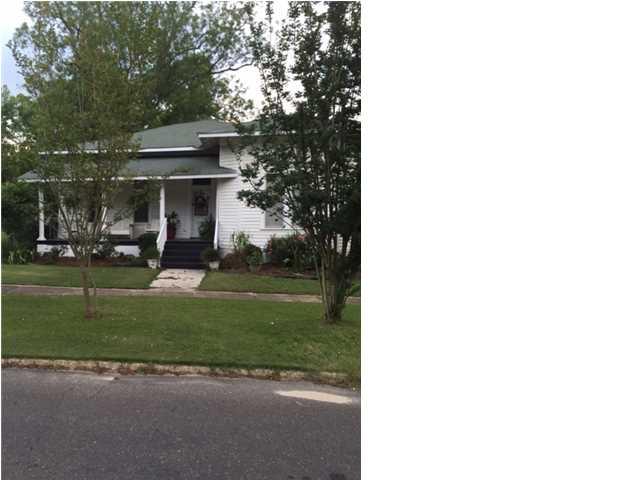 Real Estate for Sale, ListingId: 35650098, Brantley,AL36009
