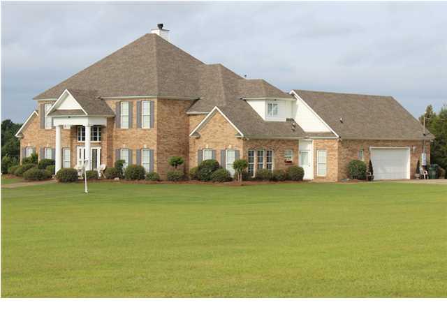 Real Estate for Sale, ListingId: 33796324, Shorter,AL36075
