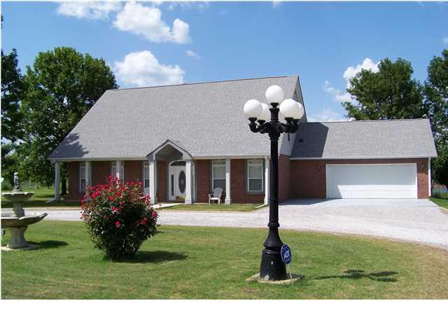 Real Estate for Sale, ListingId: 33827037, Hope Hull,AL36043