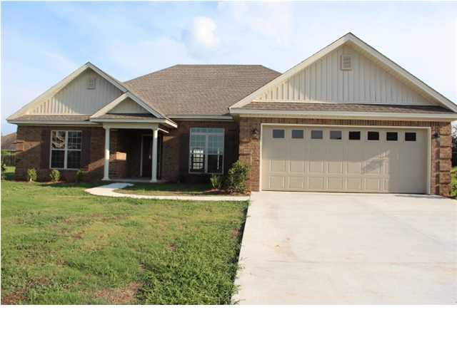 Real Estate for Sale, ListingId: 33827027, Deatsville,AL36022