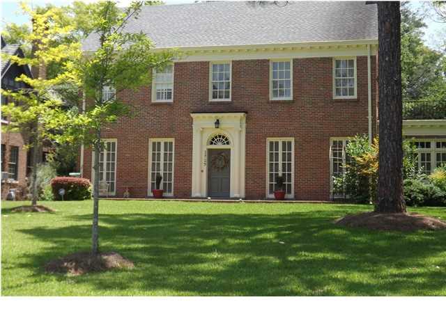 Real Estate for Sale, ListingId: 33857814, Montgomery,AL36104