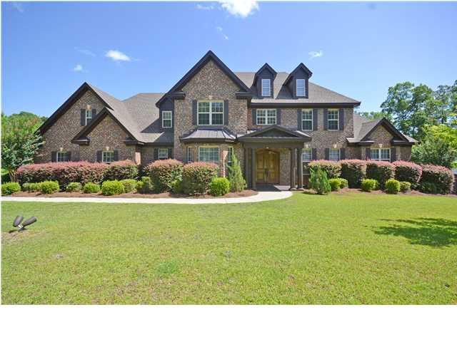 Real Estate for Sale, ListingId: 33871726, Wetumpka,AL36093
