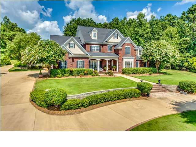 Real Estate for Sale, ListingId: 36364384, Deatsville,AL36022