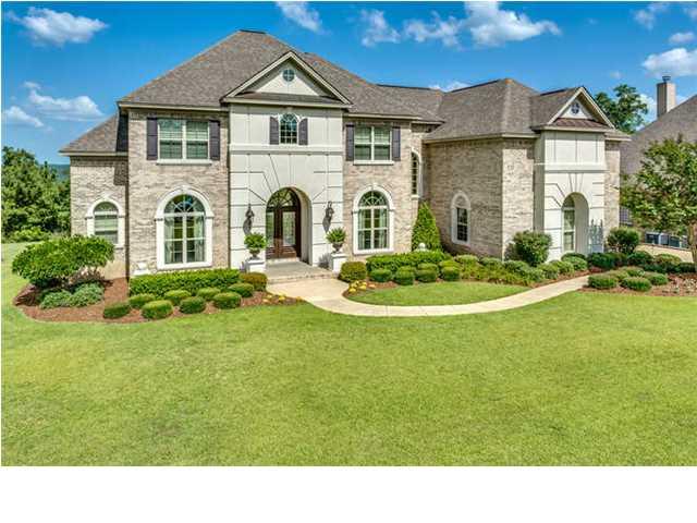 Real Estate for Sale, ListingId: 33885339, Wetumpka,AL36093