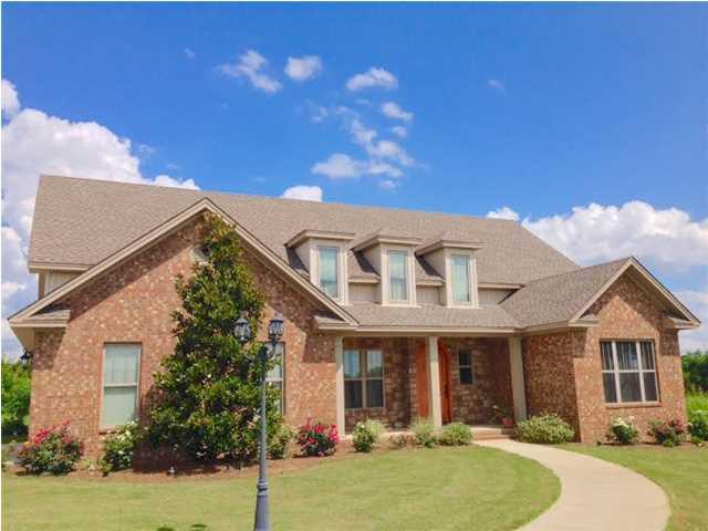 Real Estate for Sale, ListingId: 33946851, Deatsville,AL36022