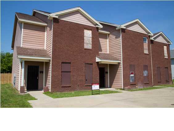 Real Estate for Sale, ListingId: 33974651, Montgomery,AL36116