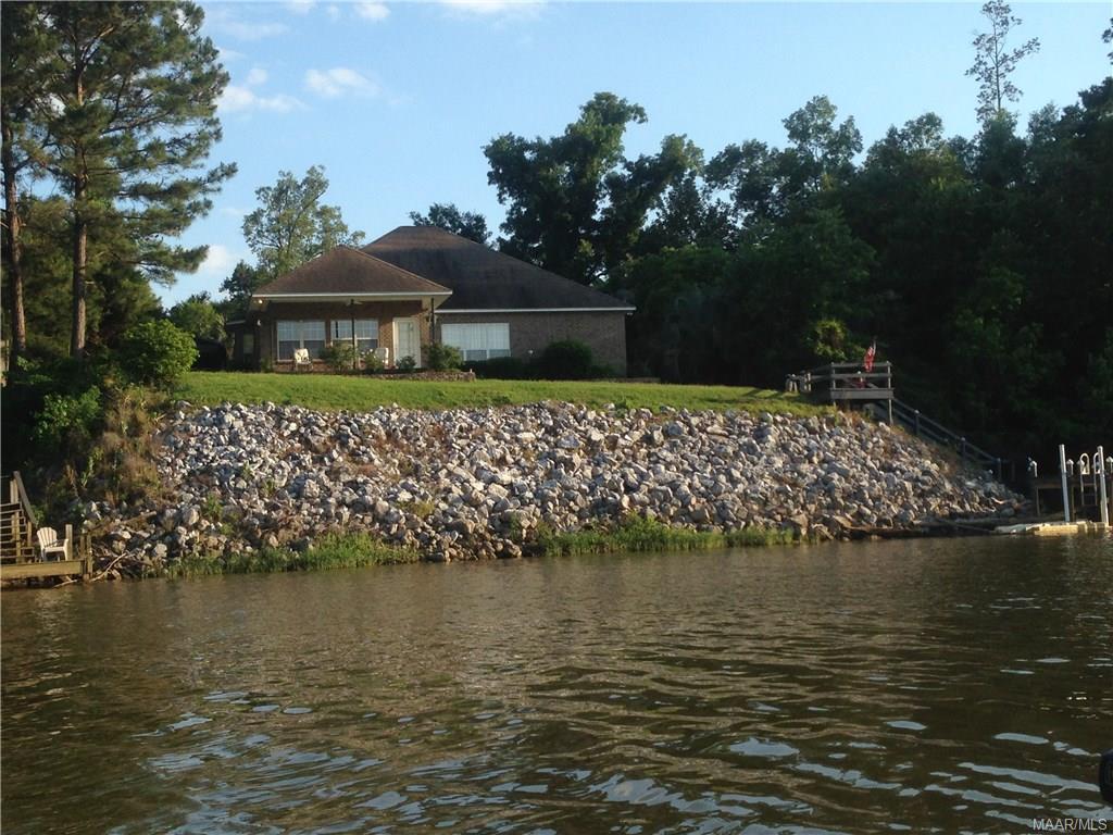 Real Estate for Sale, ListingId: 34014212, Camden,AL36726