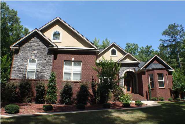 Real Estate for Sale, ListingId: 34020104, Wetumpka,AL36093