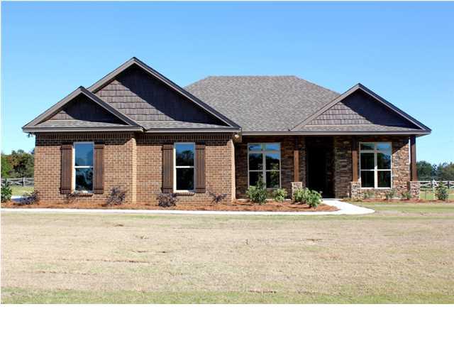 Real Estate for Sale, ListingId: 34032455, Deatsville,AL36022