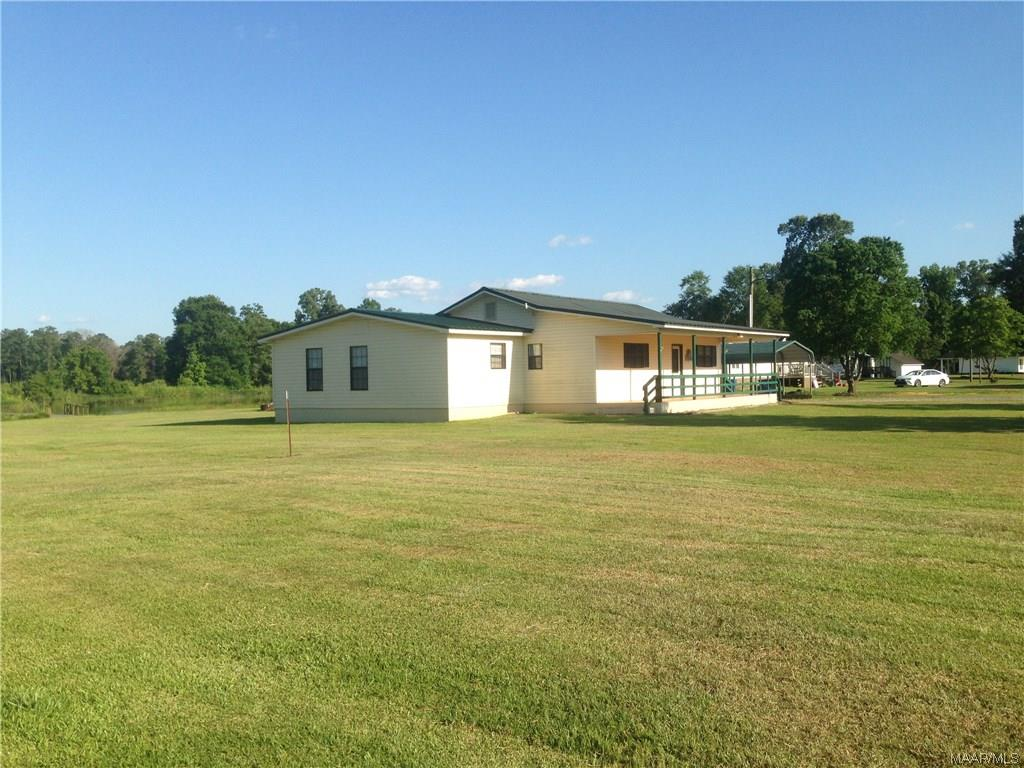 Real Estate for Sale, ListingId: 34075087, Millers Ferry,AL36726