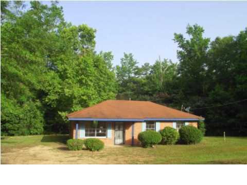 Real Estate for Sale, ListingId: 34038002, Prattville,AL36067