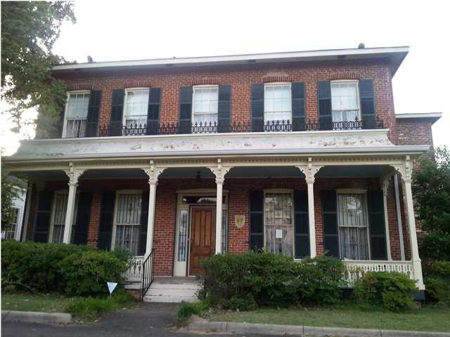 Real Estate for Sale, ListingId: 34045814, Selma,AL36701