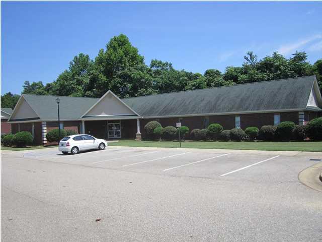 Real Estate for Sale, ListingId: 34065528, Millbrook,AL36054