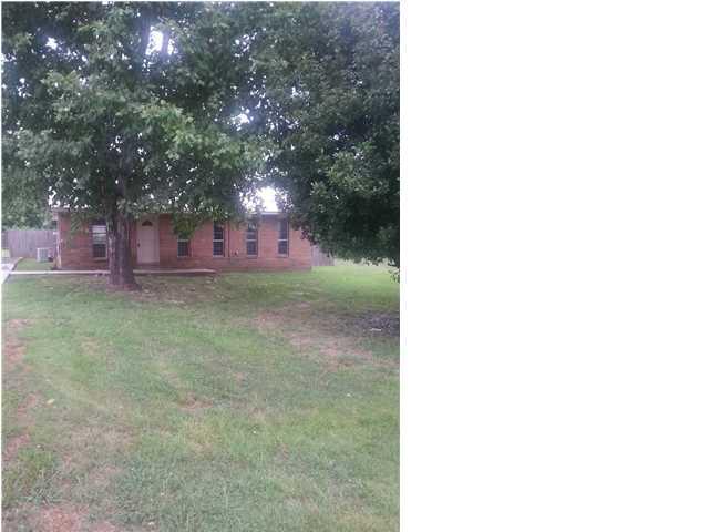 Real Estate for Sale, ListingId: 34065520, Clanton,AL35045