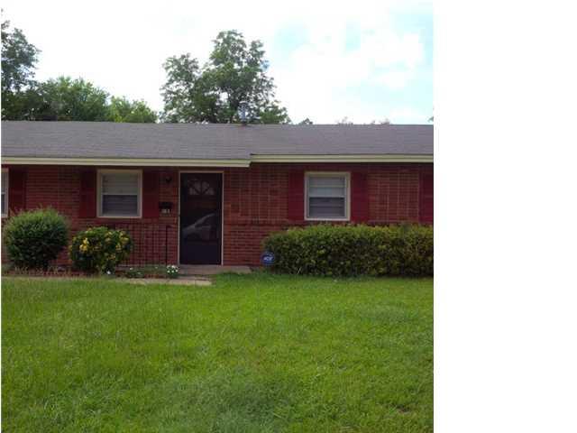 Real Estate for Sale, ListingId: 34092965, Montgomery,AL36110
