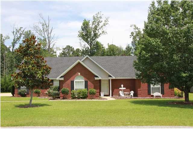 Real Estate for Sale, ListingId: 34092968, Deatsville,AL36022