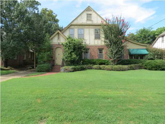 Real Estate for Sale, ListingId: 34102246, Montgomery,AL36106