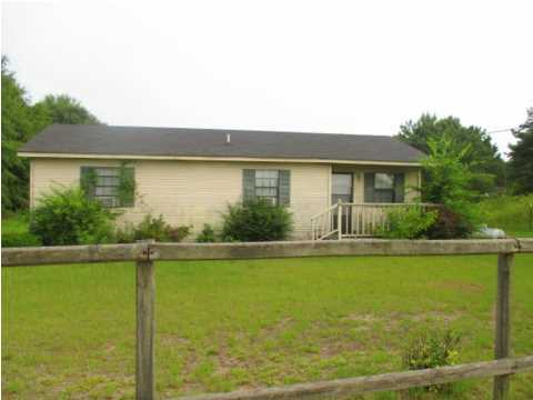 Real Estate for Sale, ListingId: 34136509, Prattville,AL36067