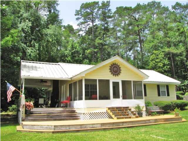 Real Estate for Sale, ListingId: 34136460, Equality,AL36026