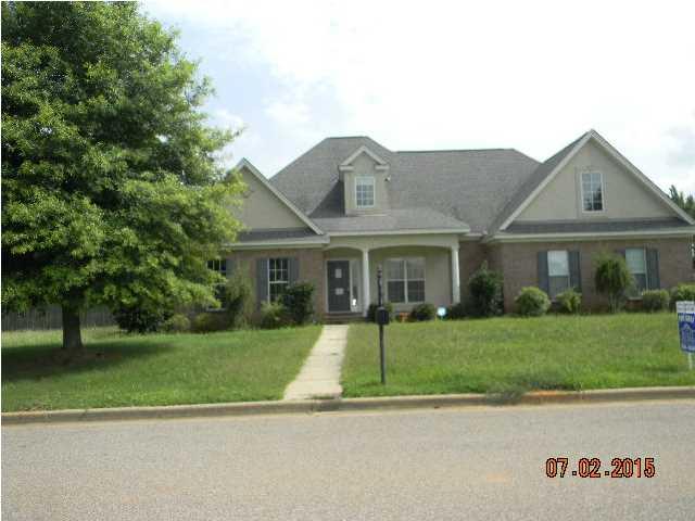 Real Estate for Sale, ListingId: 34136482, Deatsville,AL36022