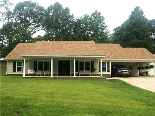 Real Estate for Sale, ListingId: 34157596, Deatsville,AL36022