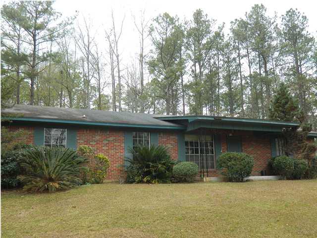 Real Estate for Sale, ListingId: 34179838, Greenville,AL36037