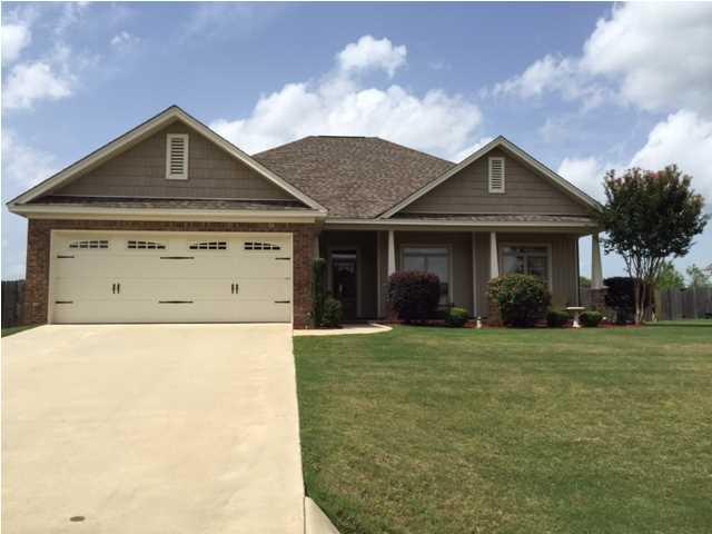 Real Estate for Sale, ListingId: 34179847, Deatsville,AL36022