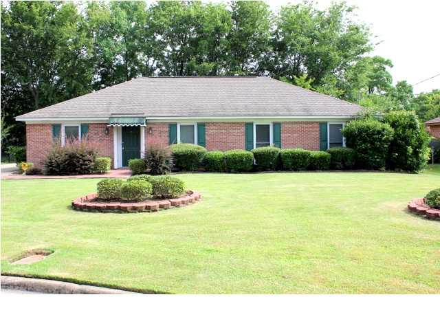 Real Estate for Sale, ListingId: 34192153, Montgomery,AL36106
