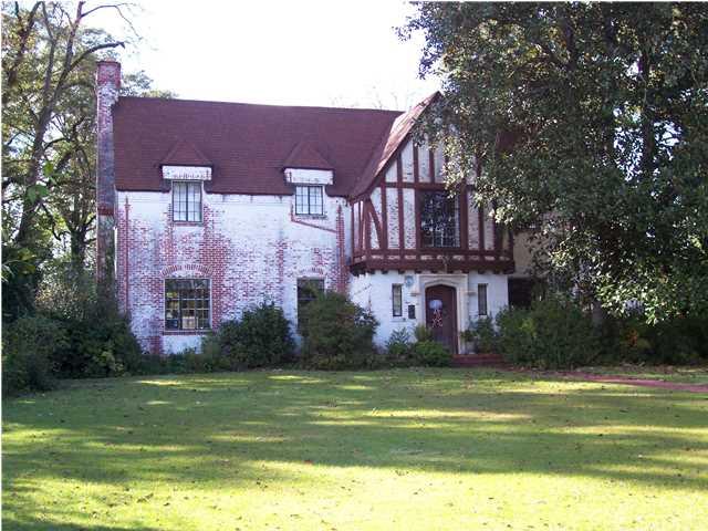 Real Estate for Sale, ListingId: 34232107, Greenville,AL36037