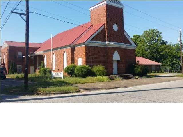 Real Estate for Sale, ListingId: 34251000, Montgomery,AL36104
