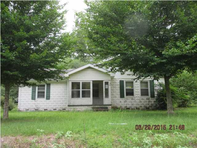 Real Estate for Sale, ListingId: 34269718, Deatsville,AL36022